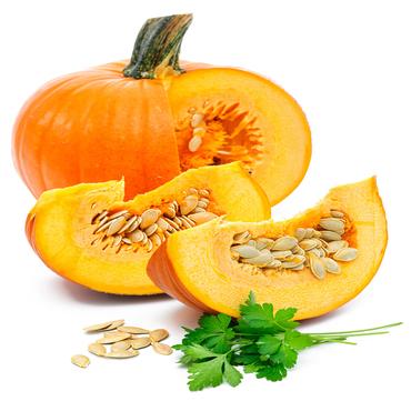 Πασατέμπος! -  Οφέλη για την υγεία και διατροφικές πληροφορίες