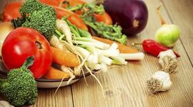 Είναι η κατανάλωση ωμών τροφίμων το κλειδί για μια υγιεινή διατροφή?