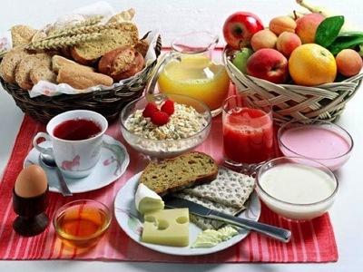 Μπορούν τα επεξεργασμένα τρόφιμα να αυξήσουν τον κίνδυνο εμφάνισης αυτοάνοσων νοσημάτων ;
