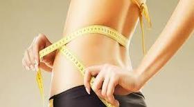 10 μοναδικές συμβουλές για απώλεια βάρους