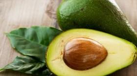 Το φρέσκο αβοκάντο στη διατροφή αλλάζει σημαντικά το λιπιδαιμικό  προφίλ