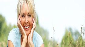 Η επίδραση των συμπληρωμάτων  βιταμίνης D στη λειτουργία των μυών σε μετεμμηνοπαυσιακές γυναίκες