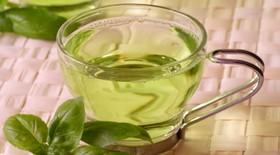 Πράσινο τσάι και  σίδηρος: γιατί δεν πρέπει να συνδυάζονται…