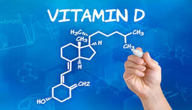Η βιταμίνη D και η σχέση της με τα φλεγμονώδη νοσήματα του εντέρου