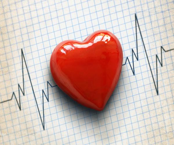 Η καθημερινή λήψη συμπληρωμάτων βιταμίνης  D-3 μπορεί να ωφελήσει τους ασθενείς με καρδιακή ανεπάρκεια