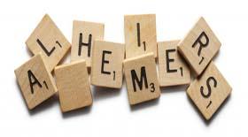 Νόσος του Alzheimer: σχεδόν οι μισές περιπτώσεις οφείλονται στην υπερινσουλιναιμία