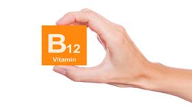 Βιταμίνη Β12