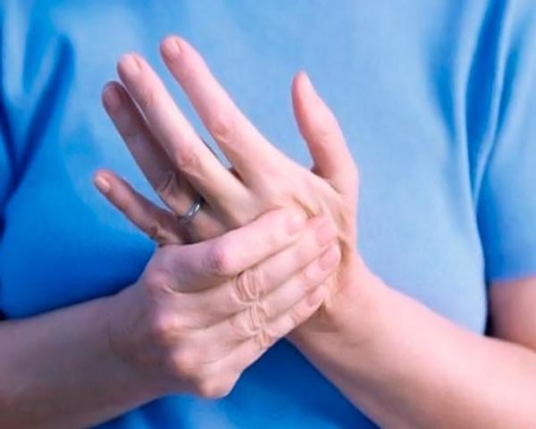 Νηστεία: Μια νέα θεραπεία κατά της σκλήρυνσης κατά πλάκας ;