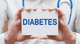 Σακχαρώδης διαβήτης και διακοπές: Μικρές συμβουλές για ένα ευτυχισμένο καλοκαίρι