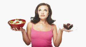 Νέα ουσία μπορεί να μειώσει την επιθυμία για «ανθυγιεινά» τρόφιμα