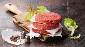 Μήπως η συχνή κατανάλωση κόκκινου κρέατος αυξάνει τον γενικό κίνδυνο θνησιμότητας;