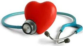 Η στεφανιαία νόσος και η σύνδεσή της με την ανεπάρκεια βιταμίνης D