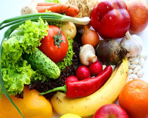 Ωμοφαγία: ιδανική διατροφή ή όχι?