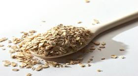 Η κατανάλωση βρώμης συμβάλει αποδεδειγμένα στη μείωση της χοληστερόλης