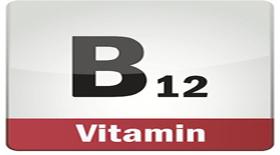 Οι χορτοφάγοι, οι vegans και οι ηλικιωμένοι διατρέχουν μεγαλύτερο κίνδυνο έλλειψης Β12