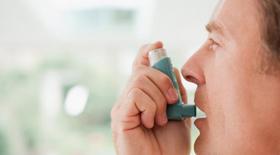 Τα συμπληρώματα βιταμίνης D μπορεί να μειώσουν τον κίνδυνο σοβαρών κρίσεων άσθματος