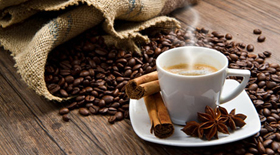 Ελληνικός καφές και υγεία