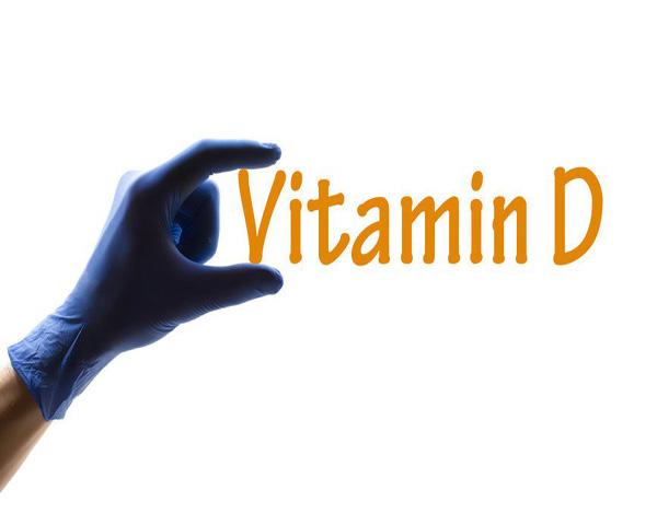 Η βιταμίνη D προστατεύει από τo κρυολόγημα και τη γρίπη