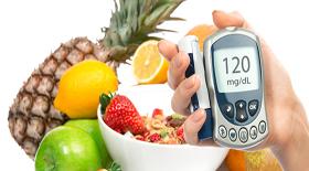Μπορεί η υπερβολική κατανάλωση σακχάρων να προκαλέσει διαβήτη?