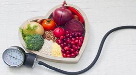Η διατροφή με χαμηλή περιεκτικότητα νατρίου μπορεί να μην μειώσει την αρτηριακή πίεση