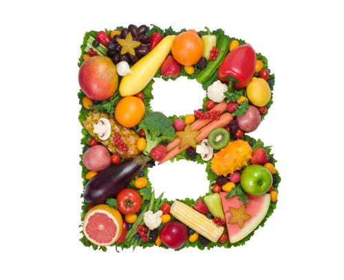 Οι βιταμίνες του συμπλέγματος Β, ο μεταβολισμός και το παράδοξο