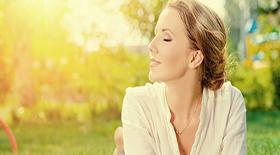 Πώς να ενισχύσετε ουσιαστικά το ανοσοποιητικό σας σύστημα