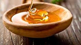 Είναι το σιρόπι καλαμποκιού υψηλής περιεκτικότητας σε φρουκτόζη (HFCS) χειρότερο από τη ζάχαρη;