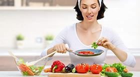 Μπορούν τα τρόφιμα να έχουν «αρνητικές θερμίδες»;