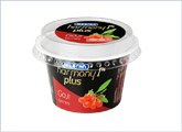 HARMONY 1%  PLUS  GOJI BERRIES
